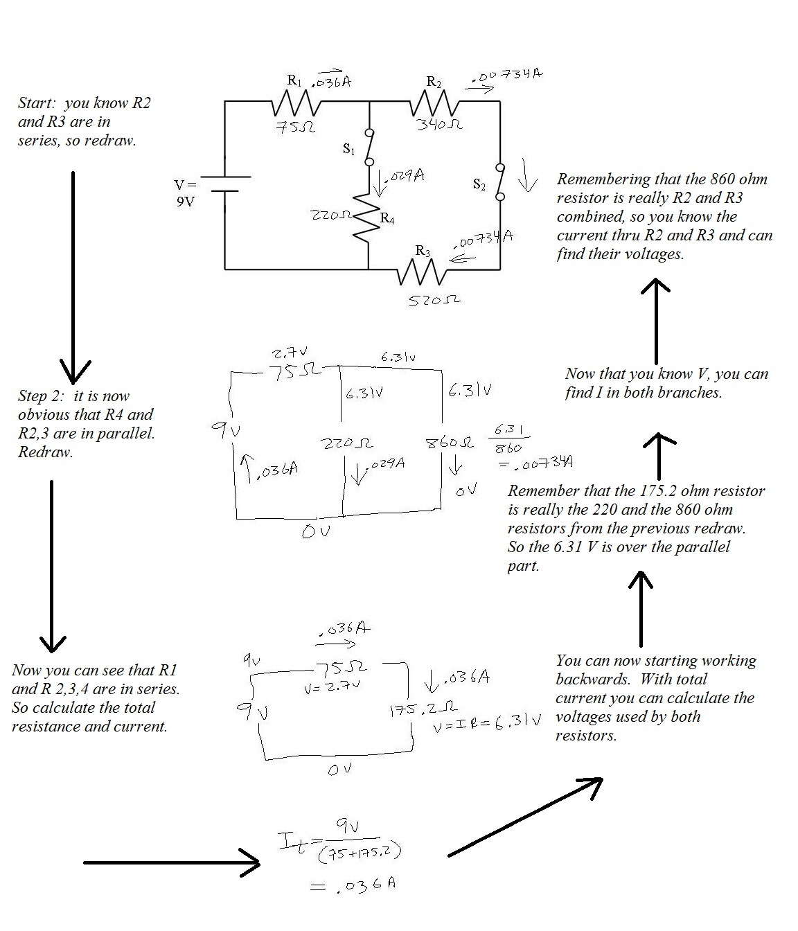 Worksheets Cstephenmurray Law Of Conservation Of Energy Worksheet Answers mr murrays physics homework due mon jan 23 circuits 11 heres an explanation of how to do the